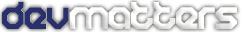 DevMatters