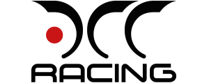 DCC Racing